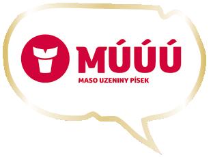 logo MÚÚÚ Písek