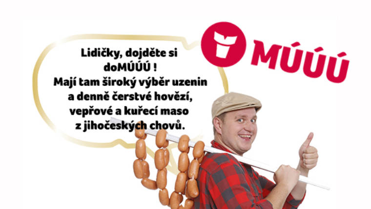 Nově otevíráme další ŘEZNICTVÍ MÚÚÚ v Praze